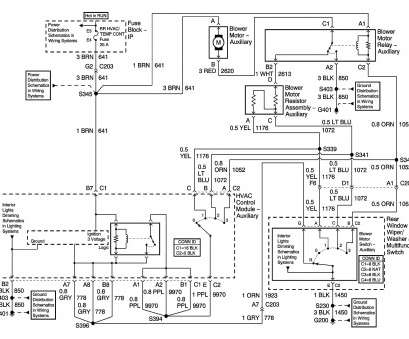 Hvac Electrical Wiring Diagram Most Home, Conditioner