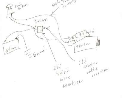 Hvac Wiring Diagrams 101 Top Automotive, Con Wiring