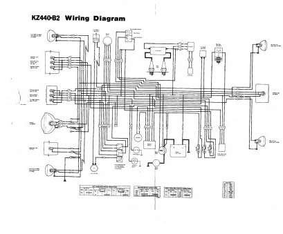 Msd Ignition 6425 Digital, Wiring Diagram Perfect MSD
