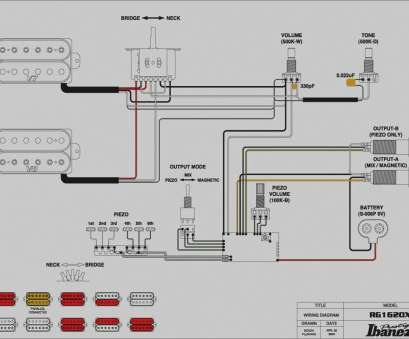 Ibanez Wiring Diagram 3, Switch Best Ibanez Wiring Diagram