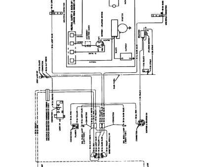 Ignition Switch Wiring Diagram Chevy Nice Ignition Switch