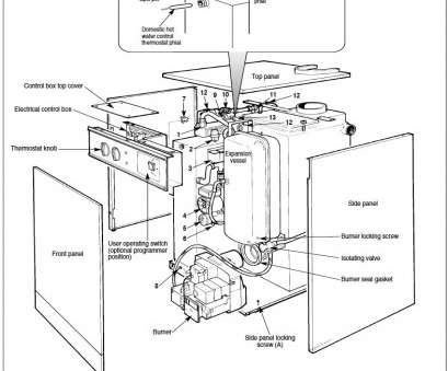 Hydrastar Trailer Brake Actuator Wiring Diagram Popular
