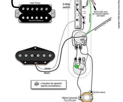 Import 3, Switch Wiring Nice Telecaster Wiring Diagram 3