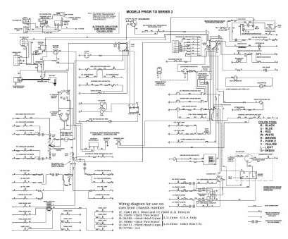 Agility Trailer Brake Controller Wiring Diagram Perfect