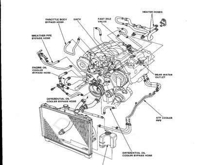 Integra Starter Wiring Diagram Most Mercruiser, Magnum