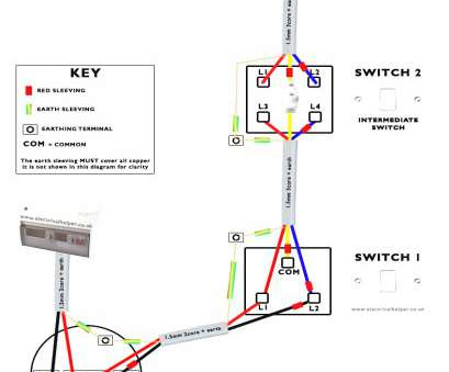 hpm intermediate switch wiring diagram 7 trailer 18 creative light uk galleries great 2 way switching