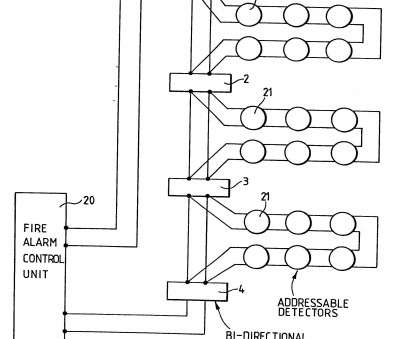 Irrigation Pump Start Relay Wiring Diagram Perfect How To