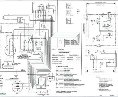 19 Top Janitrol Hpt18 60 Thermostat Wiring Diagram