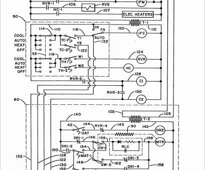 Jayco Electrical Wiring Diagram Popular 1983 Jayco Wiring