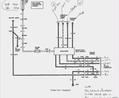 Jayco Trailer Wiring Diagram Nice Wiring Diagram Jayco