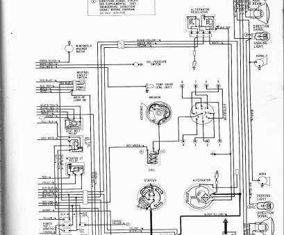 Jcb, Electrical Wiring Diagram New US06681551 20040127