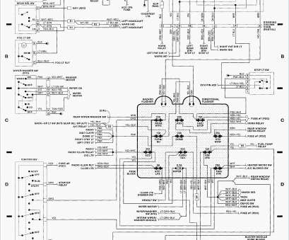 Wiring, Way Switch With Dimmer Diagram Practical Wiring