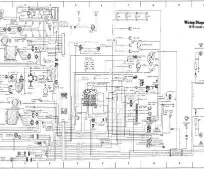 jeepney electrical wiring diagram most jeep, dash wiring diagram