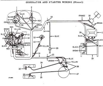 1969 Chevelle Starter Wiring Diagram Cleaver Ignition
