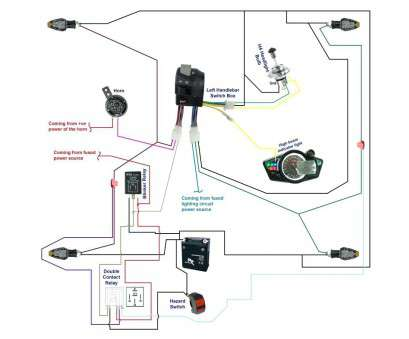 Junction, Wiring Light Switch Simple Ford Ranger Fuse