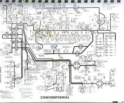 Kenworth W900 Starter Wiring Diagram Most Kenworth Wiring