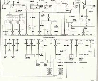 Kitchen Electrical Wiring Diagram Uk Best House Wiring