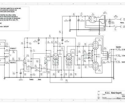 Knob, Tube 3, Switch Wiring Diagram Cleaver Old Phone Line
