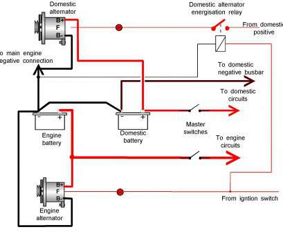 denso 210 0406 alternator wiring diagram  pietrodavicoit