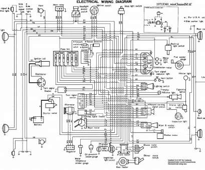 Land Cruiser 90 Electrical Wiring Diagram Most Swb 90