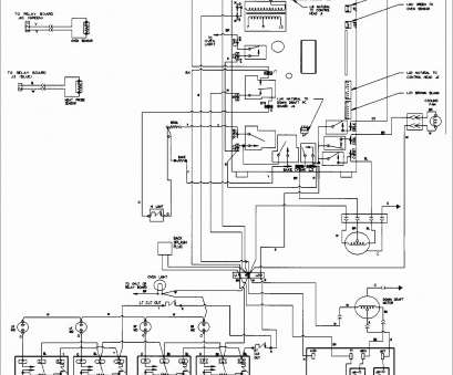 Lennox Thermostat Wiring Diagram Most Lennox Furnace