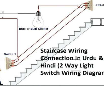 9 Popular Leviton 3, Toggle Switch Wiring Diagram Photos