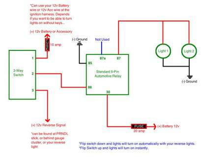 wiring diagram up and down switch