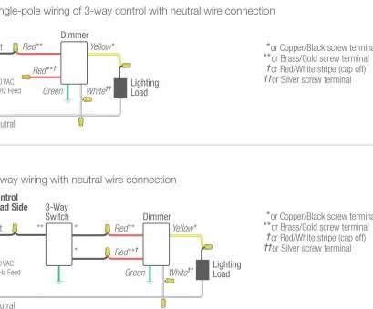 soft starter wiring diagram siemens micromaster 440 light switch 1 2 black simple asco hat 3 pole switches