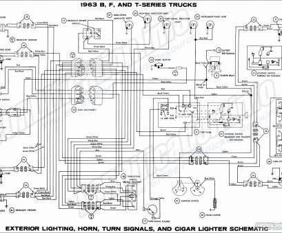 Light Switch Wiring 4 Gang Nice 4, Switch Wiring Diagram