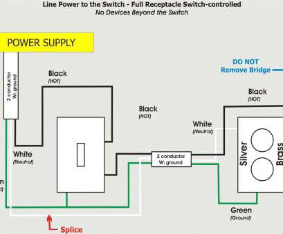 wiring diagrams for light switch and outlet honda xrm motorcycle diagram with best top on images free download