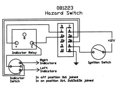 Starter Solenoid Wiring Diagram Lawn Mower Brilliant