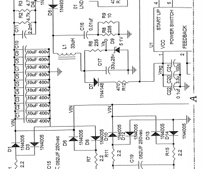 Logik Ceiling, Wiring Diagram Cleaver Thank, In Advance
