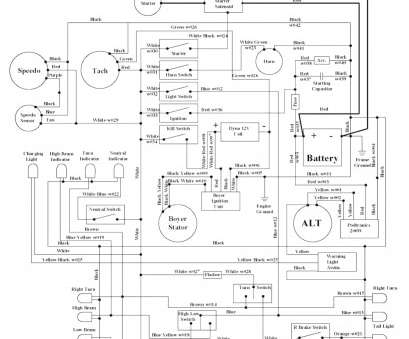 Low Voltage Thermostat Wiring Diagram Fantastic Air