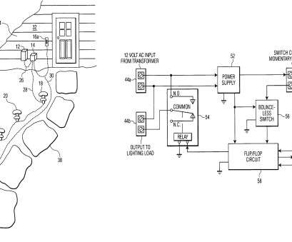 Low Voltage Thermostat Wiring Diagram Perfect, Voltage