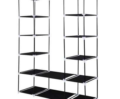 Lowes Wire Shelving Garage New Rubbermaid Shoe Rack Lowes