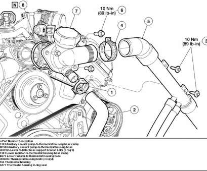 Ls3 Starter Wiring Diagram Simple Ecotec Alternator Wiring