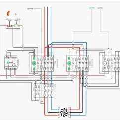 Star Delta Wiring Diagram Motor Ibanez Rg 5 Way L T Starter Perfect On 3 Phase Most Automatic 2 Circuits