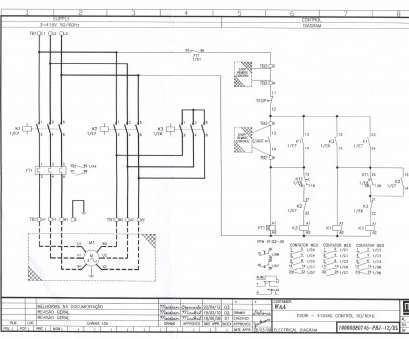 motor wiring diagrams 3 phase 95 honda civic ignition diagram l t starter perfect on delta star with timer wye