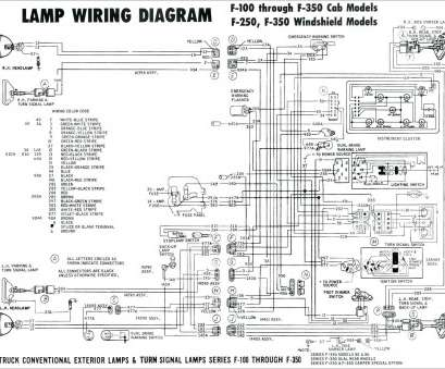 L&T Starter Wiring Diagram Perfect On, Delta Wiring