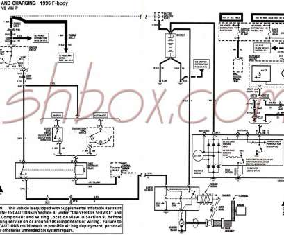 Powermaster Starter Wiring Diagram Top Powermaster Starter