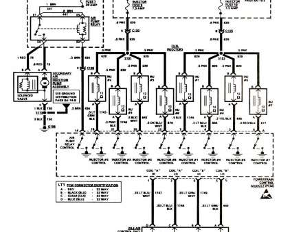 Lt1 Starter Wiring Diagram Fantastic Car Remote Start