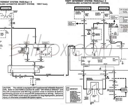 Lt1 Starter Wiring Diagram Brilliant VATS Ignition, Bypass