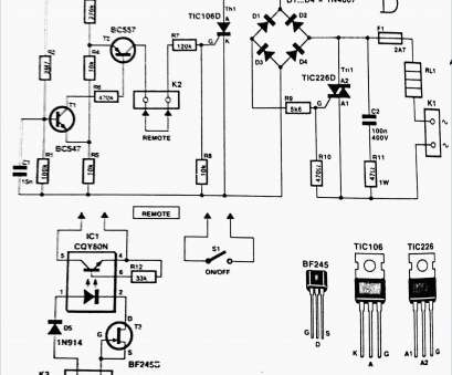Lutron 3, Dimmer Wiring Diagram Cleaver Lutron 3, Dimmer
