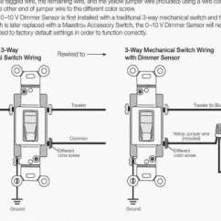 Lutron Wiring Diagram Dimmer Audio Capacitor Luxury Car Sketch Switch Perfect New Maestro Diogorocha Me