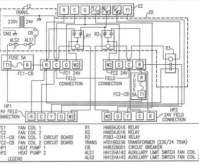 Luxaire Thermostat Wiring Diagram Popular Luxaire Electric