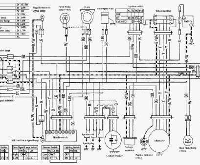 11 Practical Maruti Alto Electrical Wiring Diagram Pdf