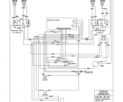 Maytag Thermostat Wiring Diagram Top Oven Wiring Diagram