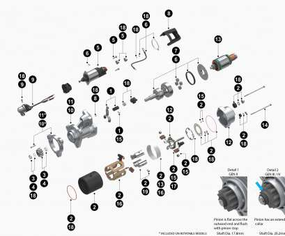 Mbe 4000 Starter Wiring Diagram Top, 4000 Engine
