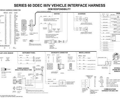 Mbe 4000 Wiring Diagram - Wiring Diagrams List A Wiring Harness on