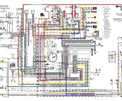 wiring diagram of suzuki mehran - wiring diagrams schema - suzuki jimny  central locking wiring diagram